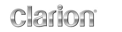 Clarion-Car-Audio-System-7