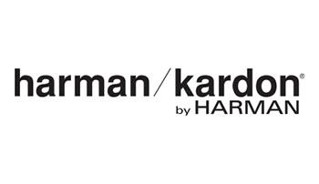 HarmanKardon-Car-Audio-System-9