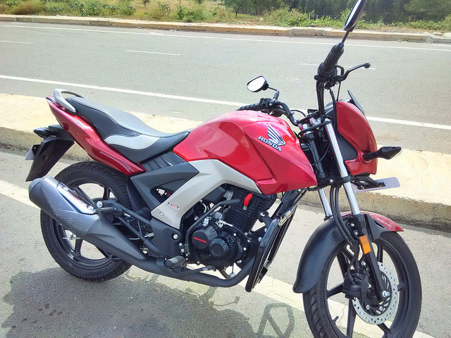 Honda-CB-Unicorn-160-Full-Body
