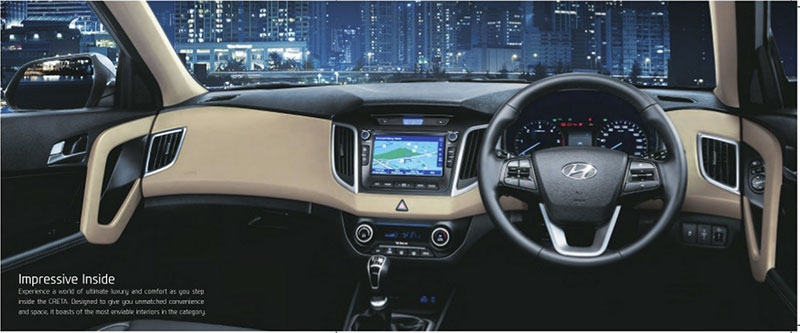 Hyundai-Creta-Brochure-1