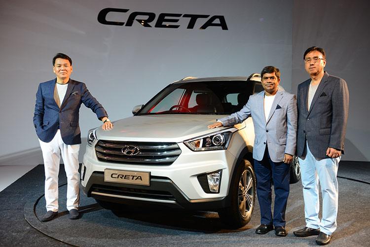 Hyundai-Creta-Launc---Pic-2