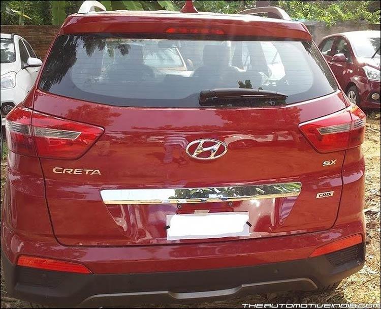 Hyundai-Creta-Photo