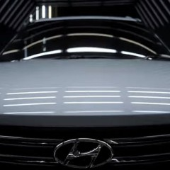 First Hyundai Creta TV commercial teased; July 21 Launch