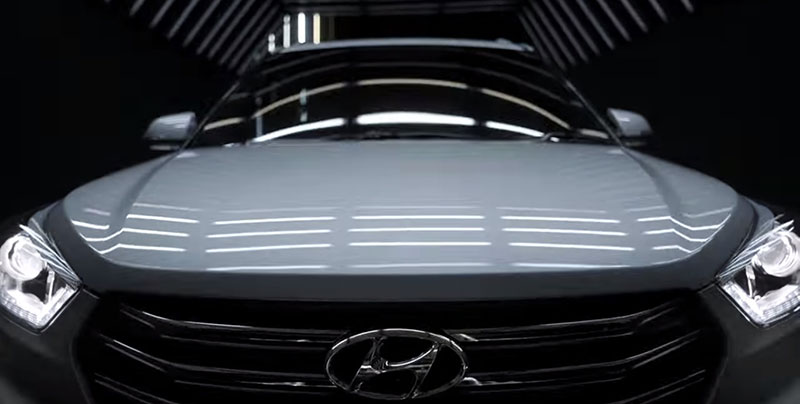 Hyundai-Creta-Teaser-on-TV-1