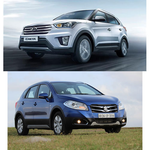 Hyundai-Creta-vs-Maruti-S-Cross