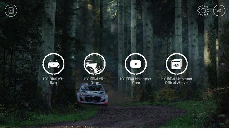 Hyundai-VR+