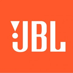 JBL smashes Guinness World Records; Plays 1000 Flip 4 Bluetooth speakers
