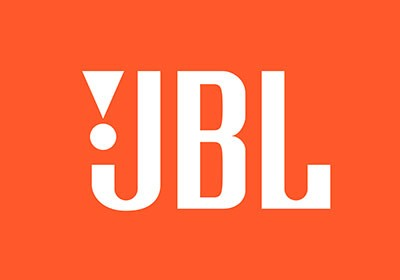 HARMAN Launches Its Latest JBL Aftermarket Car Audio Speakers