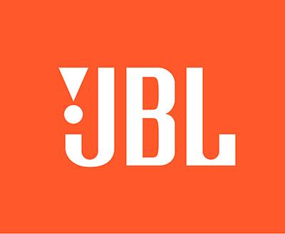 JBL-Car-Audio-System-11