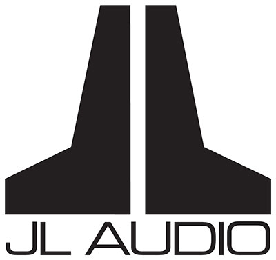 JL-Audio-Car-Audio-System-12