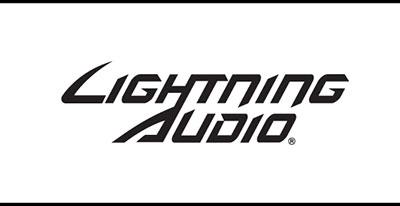 Lightning-Audio-Car-Audio-System-16