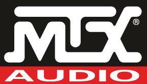 MTX-Audio-Car-Audio-System-17
