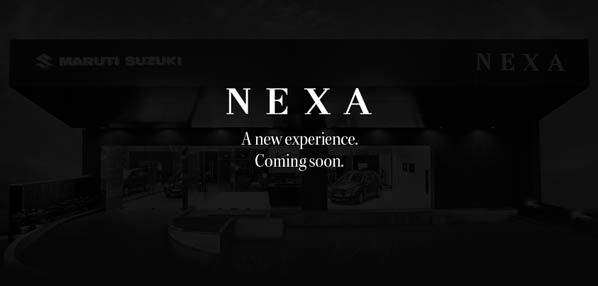 Maruti-Nexa-Experience-1