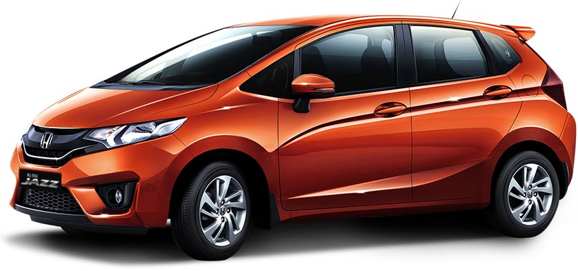 New-Honda-Jazz-2015-1