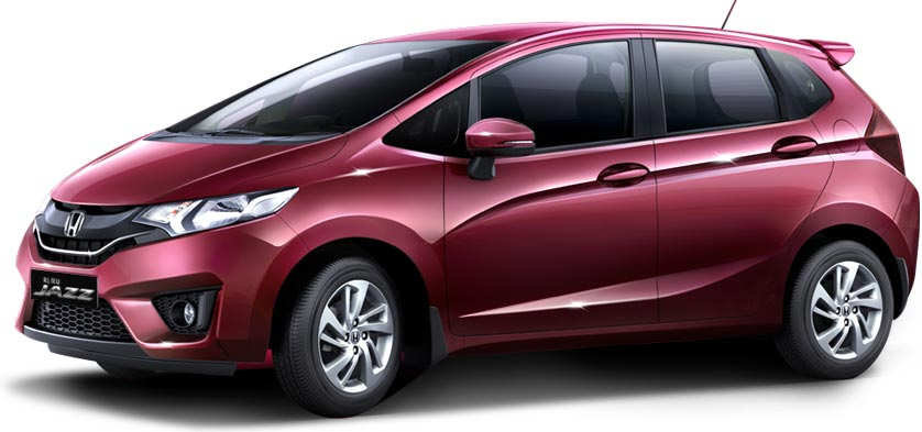 New-Honda-Jazz-2015-2