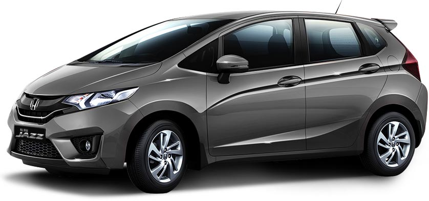 New-Honda-Jazz-2015-3