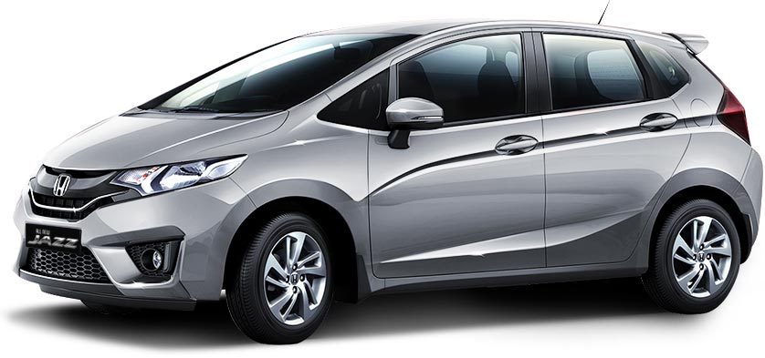 New-Honda-Jazz-2015-4
