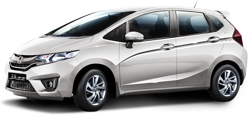 New-Honda-Jazz-2015-5