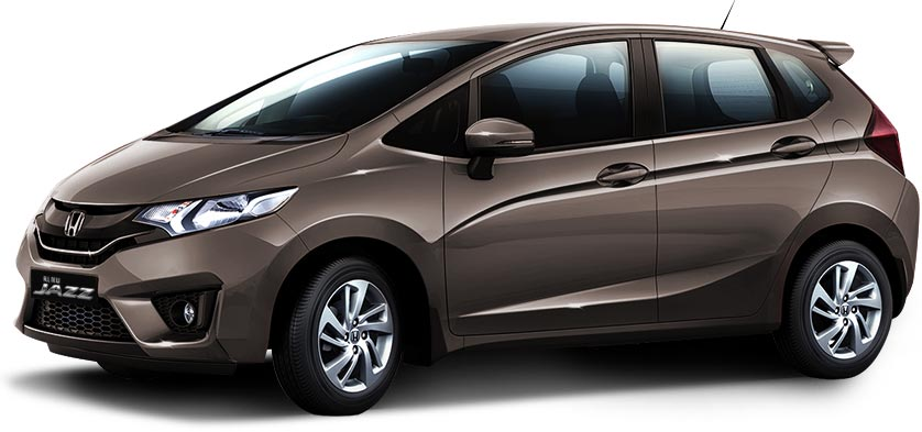 New-Honda-Jazz-2015-6
