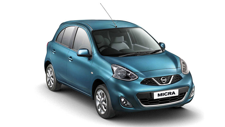 Nissan-Micra-XL