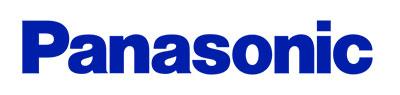Panasonic-Car-Audio-System-19