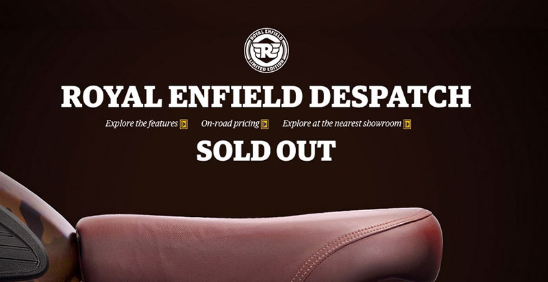 Royal-Enfield-Dispatch-Sold-Out-1