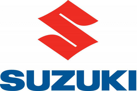 Suzuki 2 Wheelers Sales Report