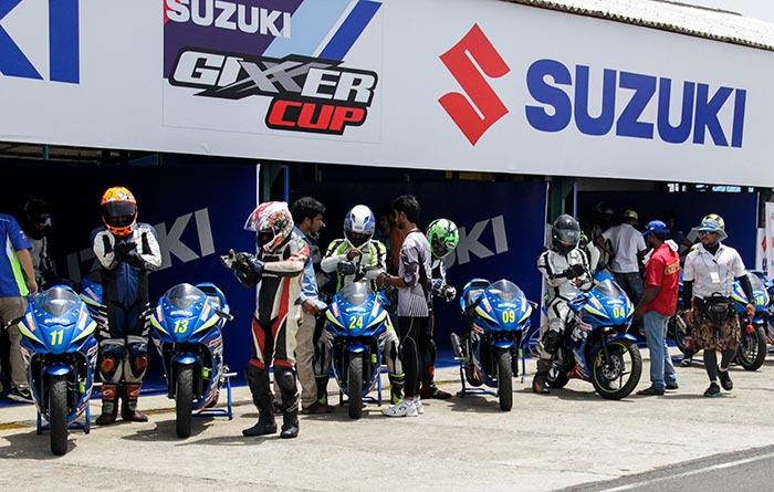 Suzuki-Gixxer-Cup-2