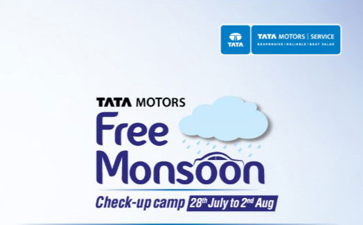 Tata-Motors-for-Monsoon