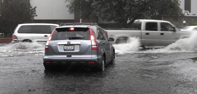 Waterlogged-Cars