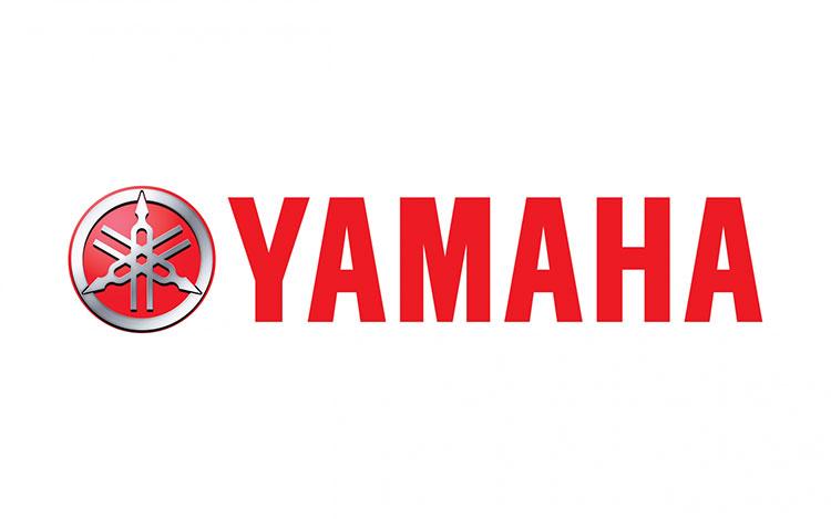 Yamaha-India
