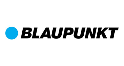 blaupunkt-car-audio-system-3
