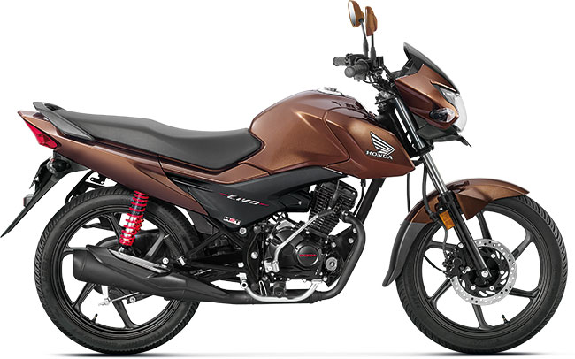 honda-Livo-Side-brown1