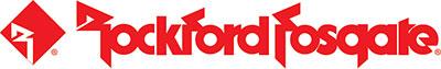 rockford-fosgate-car-ausio-system-21