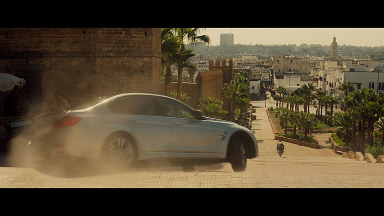 1-The-BMW-M3-in-Mission_-Impossible_Rogue-Nation