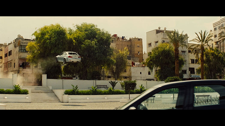 3-The-BMW-M3-in-Mission_-Impossible_Rogue-Nation-a