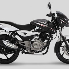 Top selling 150cc bikes in July 2015