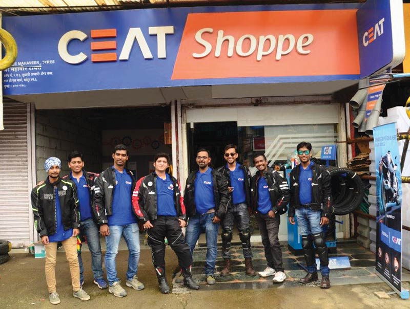 CEAT-Road-Safety-1