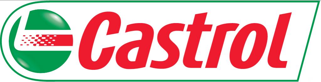 Castrol India leadership change