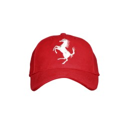 Now Buy Ferrari merchandise on the Myntra App