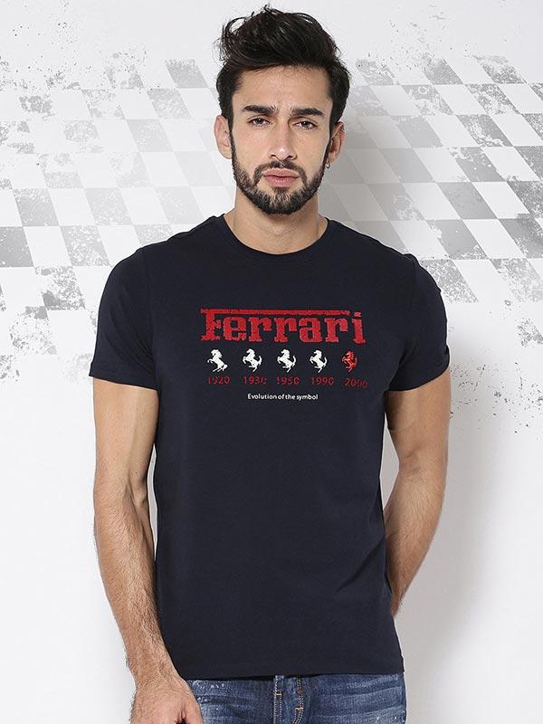 Ferrari Merchandise 1