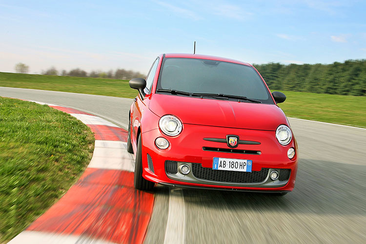 fiat abarth 595 competizione photos gaadikey. Black Bedroom Furniture Sets. Home Design Ideas