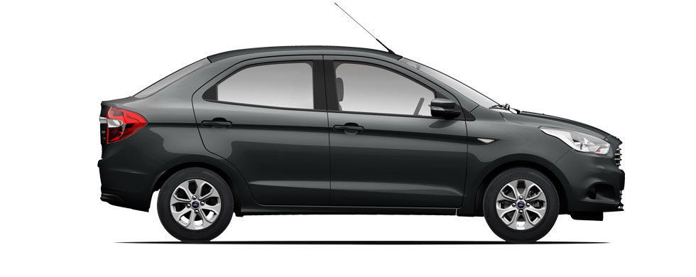 Ford-Figo-Aspire-Black