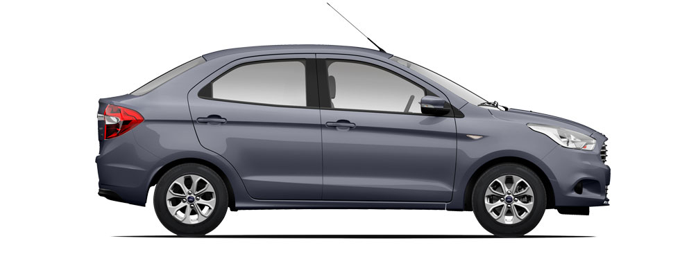 Ford-Figo-Aspire-Grey