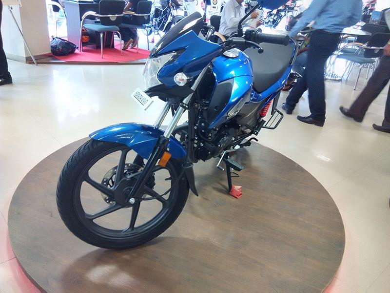 Honda-Livo-Photo-1