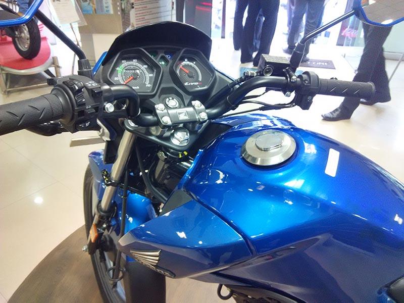 Honda-Livo-Photo-3