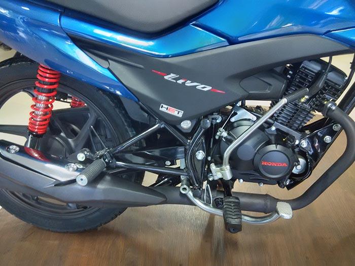 Honda-Livo-Photo-5