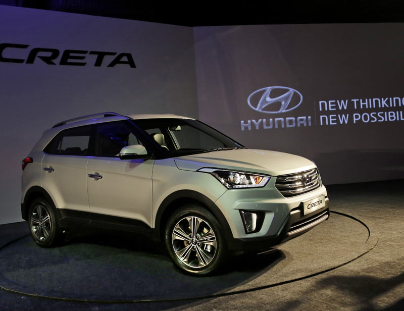 Hyundai-creta-1