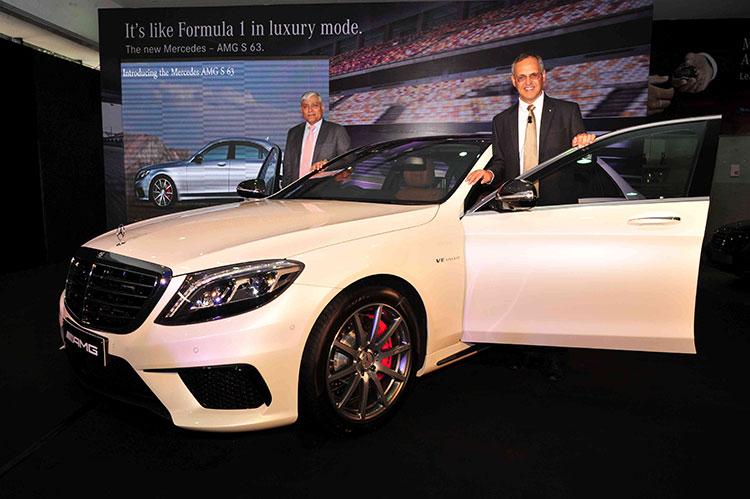 Mercedes-Benz-AMG-S63-2
