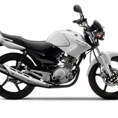 Yamaha Discontinues 5 models from Indian line-up